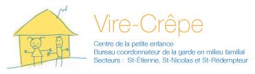 Vire-Crêpe