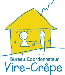 Logo Bureau coordonnateur
