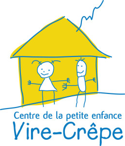Logo Vire-Crêpe
